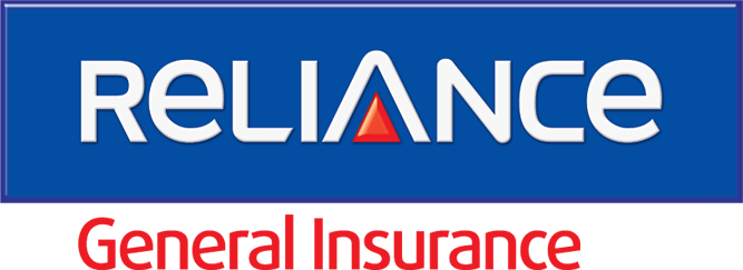 Reliance General Insurance Xpas Log In